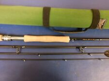 Heritage -Fly-Fishing 10 Weight Rod