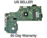 8GB KIT 2 x 4GB Toshiba Satellite P775-S7148 P775-S7160 P775-S7164 Ram Memory