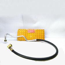Hose Fless. Air Conditioner Air Fiat Tempra - Lancia Dedra Pirelli For 7662748