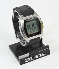 Billabong Uhr Relay PU 100 m water resistant  ++neu++