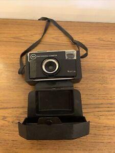 Vintage Instamatic Camera 56x