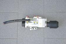 Ferrari 599 612 F1 Actuator Gearbox Hydraulic Actuator Transmission 179141