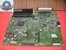 Toshiba 280 Lexmark C910 Network Rip Main Controller Board 56P9977
