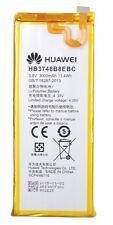 For Huawei Ascend G7 Original Genuine Replacement Battery 3000mAh HB3748B8EBC