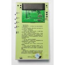 MACCHINA TESTER PER TESTARE SCHERMI LCD E TOUCH SCREEN PER IPHONE 6S #17626