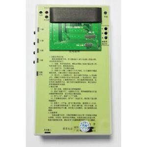 MACCHINA TESTER PER TESTARE SCHERMI LCD E TOUCH SCREEN PER IPHONE 6 #17626