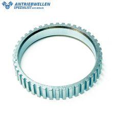 ABS Ring Sensorring Renault Scenic l (JA0/1) Vorderachse NEU