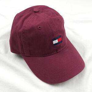 Tommy Hilfiger Men's Dad Hat Baseball Cap Hat Ardin