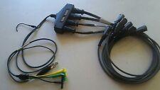 snap on tools vantage modis verus SIA 2000