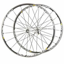 Mavic Bicycle Components & Parts
