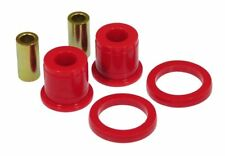 Prothane Axle Pivot Bushing Stamped Axle w/o Shells 80-96 4WD F150 F250 F350 Red