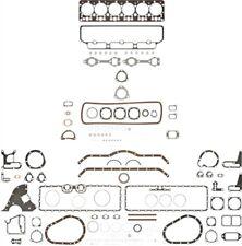 Dichtsatz Zylinderkopfdichtung passend für Mercedes MB Trac 1000 1100 MB 353