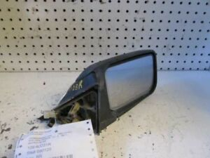 90 91 92 93 94 LOYALE R. SIDE VIEW MIRROR POWER SDN SW 174045