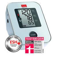 boso medicus X - Oberarm-Blutdruck-Messgerät - neu & OVP v. med. Fachhändler