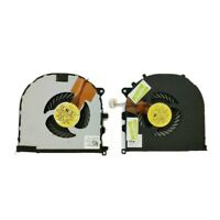 FOR DELL XPS15 L522 9530 0H98CT 02PH36 M3800 Cooling CPU Fan 2PH36 H98CT