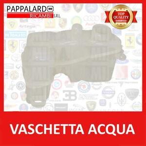 VASCHETTA ACQUA SERBATOIO RADIATORE FIAT IDEA LANCIA MUSA 1.3 - 1.9 MULTIJET