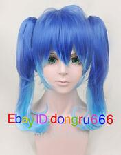 Kagerou Project/Mekaku City Actors Enomoto Takane Cosplay wig costume coser hair