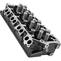 Complete Cylinder Head for Ford Powerstroke Diesel Loaded No Core 2000-2008 6.0
