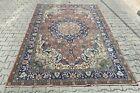 Turkish Anatolian rug, Kayseri turkish rug, Area rug,