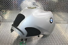2004 BMW R1150GS ADVENTURE ABS GAS TANK FUEL CELL PETROL RESERVOIR