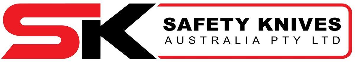 Safety Knives Australia