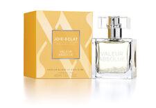 Valeur Absolue Joie Eclat 3 oz / 90 ml Eau De Parfum EDP NEW, SEALED