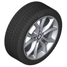 BMW Zollgröße 19 Felgenhersteller Kompletträder fürs Auto