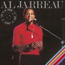 CDs de música jazz Rainbow