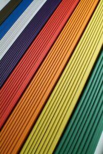 Newplast Non-Drying Re-Usable Plasticine Alternative Modelling Clay 500g Packs