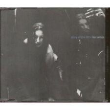 Musik-CD 's als Import-Edition vom Atlantic Label