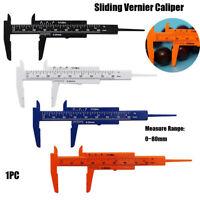les outils de mesure. outil de mesure du diamètre vernier caliper souverain