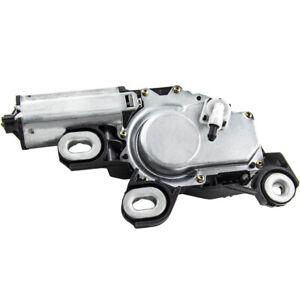 Motorino tergicristallo posteriore per Mercedes Viano W639 6398200408 404704