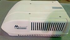 NEW Atwood Air Command 135 13,500 BTU Air Conditioner White 15025 AC RV Camper
