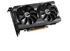 RTX EVGA 3060 GeForce XC Gaming 12GB GDDR6 Graphics Card *Brand New*