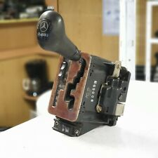 Mercedes-Benz W140 W202 W210 Automatic Gearbox Selector / A1402670837
