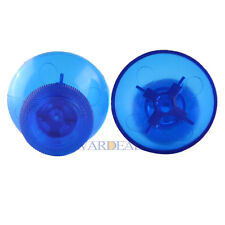 Clear Blue Thumbsticks Joystick Analogue Stick Mod Parts For Xbox one Controller