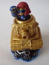Skylanders SWAP FORCE figurine Nintendo Playstation DS PS3 PS4 WII U lot 170