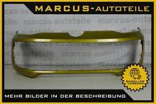 VW UP 1S Facelift Stoßstange Vorne 1S0807221F Frontstoßstange Original Billig