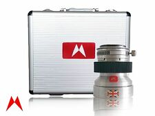Furyxl 58 mm Anamorphic Faible Lumière production objectif Canon EOS EF-MSX (UK)