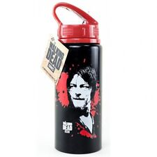 The Walking Dead - Aluminium Drinks Bottle  - GIFT