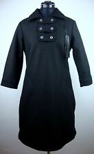 G-STAR RAW HARVARD DRESS Women Damen Shirt Blusen Kleider Gr.S NEU mit ETIKETT