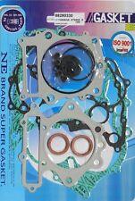 TMP Pochette complète de joints moteur pour Yamaha XT 600 E H K Z 1987-2003