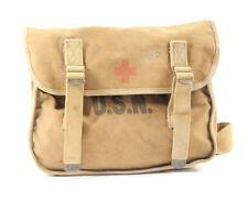 Rare first aid kit us navy-usmc us ww2 (original equipment)