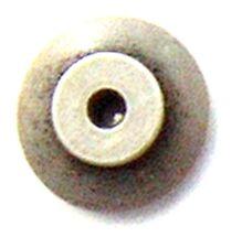 SPARE WHEEL for 10mm MONUMENT MINI AUTOCUT® COPPER PIPE CUTTER 1709K