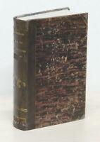 Biografia - A. Touron - Vita di S. Tommaso d'Aquino - ed. 1858 Alberghetti