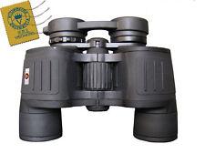 Visionking Quality 8x42 Binoculars Pro Water Resistant Birding target Travelling