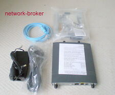 Cisco air-lap1242ag-e-k9 1242 802.11a/b/g lwapp Access Point examinado función