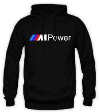 BMW M POWER HOODIE