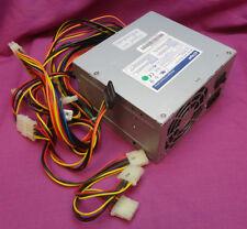 Alimentatori per prodotti informatici 24 Pin 400W ATX