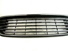 2013 Ford Fusion SE Front Exterior Grille OEM
